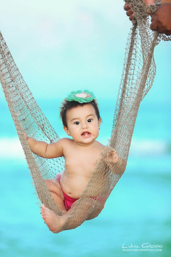 Newborns Babies And Kids Fotografia Neonati Bimbi Lidia Grosso