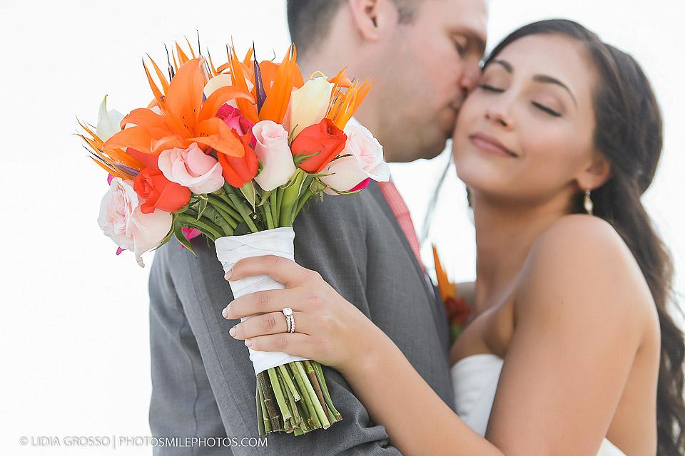 Erica-and-Ryan-wedding-photography-Now-Jade-Cancun-165.jpg