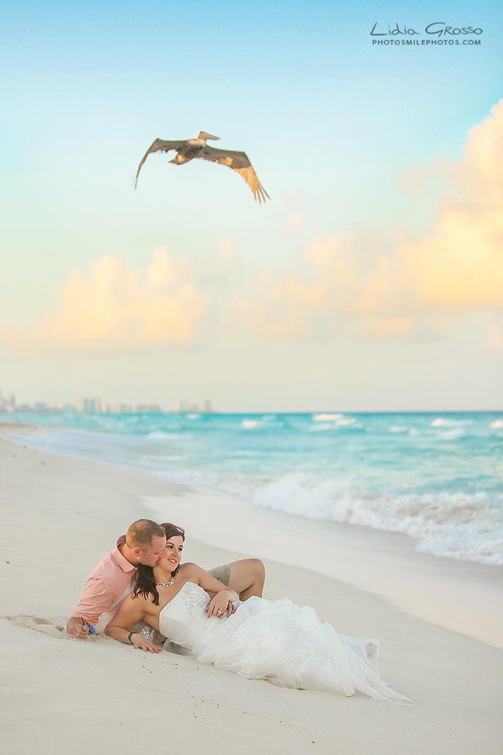 Aida-and-Chad-wedding-photos-Cancun-146s.jpg