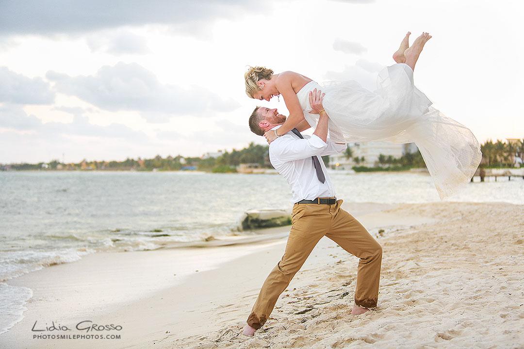 bee-and-scott-wedding-secret-silversands-407