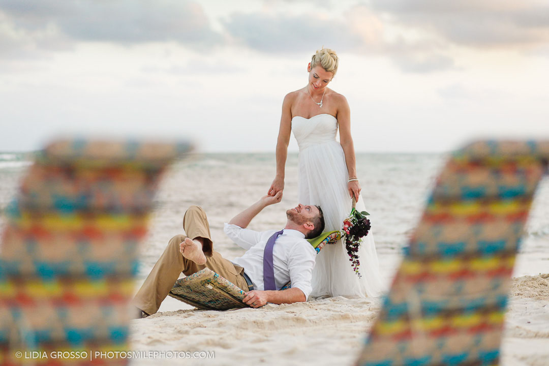 small-res-bee-and-scott-wedding-secret-silversands-377