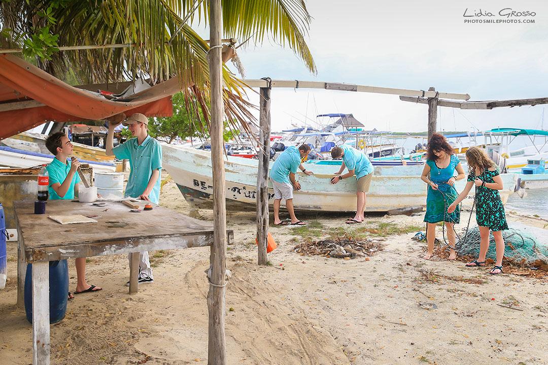 Shelley-family-photos-Isla-Mujeres-127s.jpg