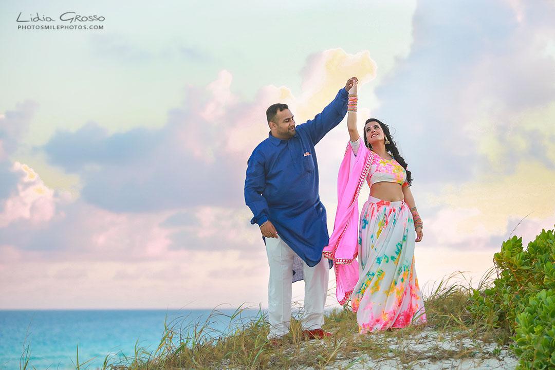 Tej-and-Garry-pre-wedding-photos-Cancun-117s.jpg