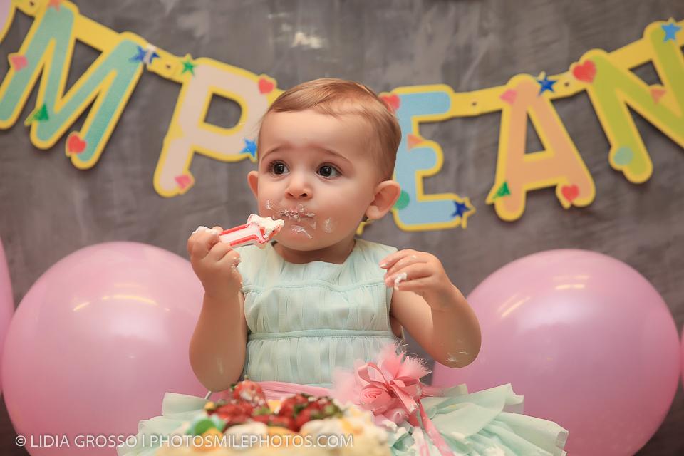 Ritratti di famiglia Torino, fotografia neonati e bambini Torino, fotografia Matrimoni Torino, feste compleanno bambini, smash the cake foto Torino