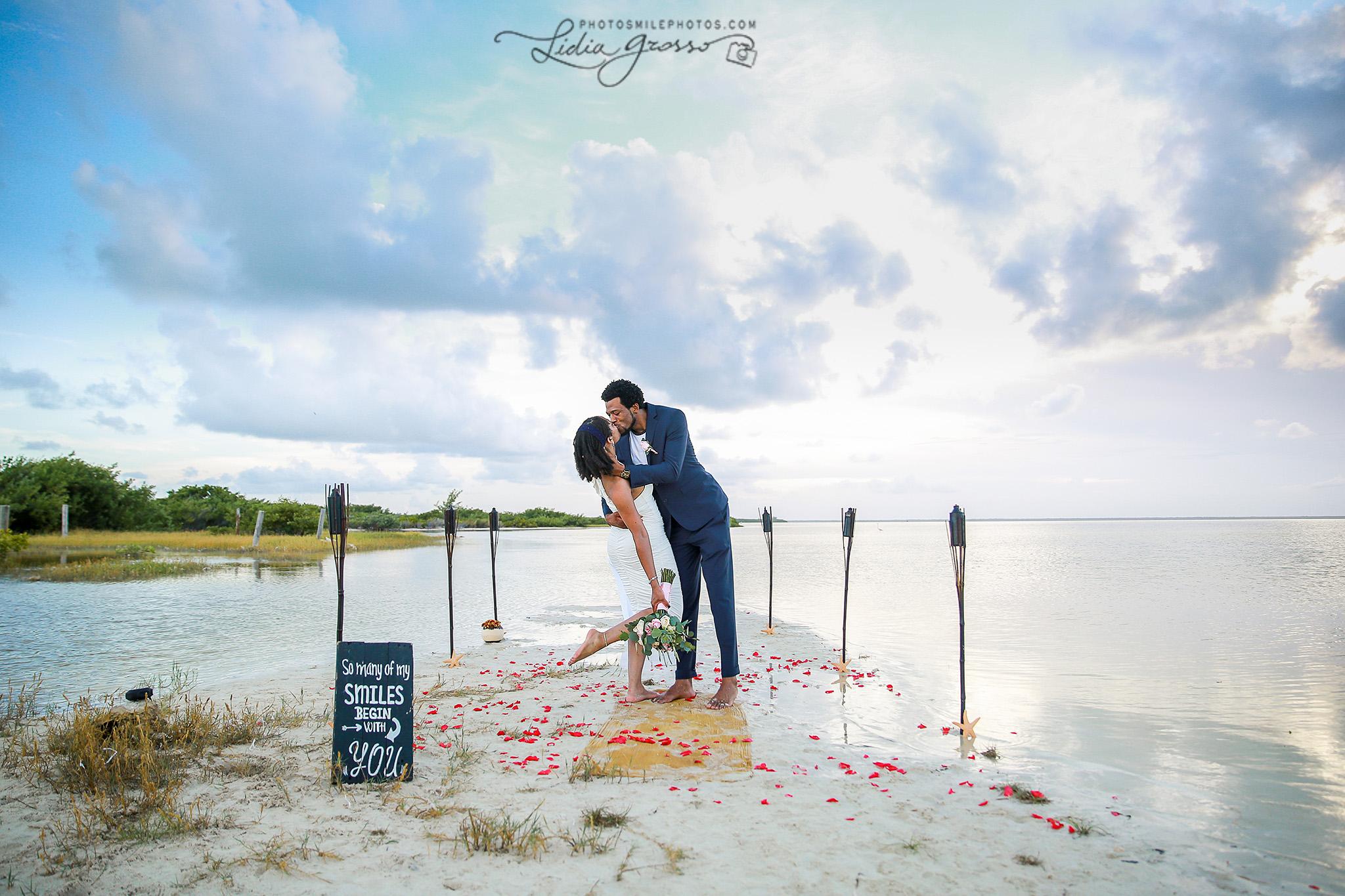 DK-Isla-Blanca-Wedding-181s.jpg