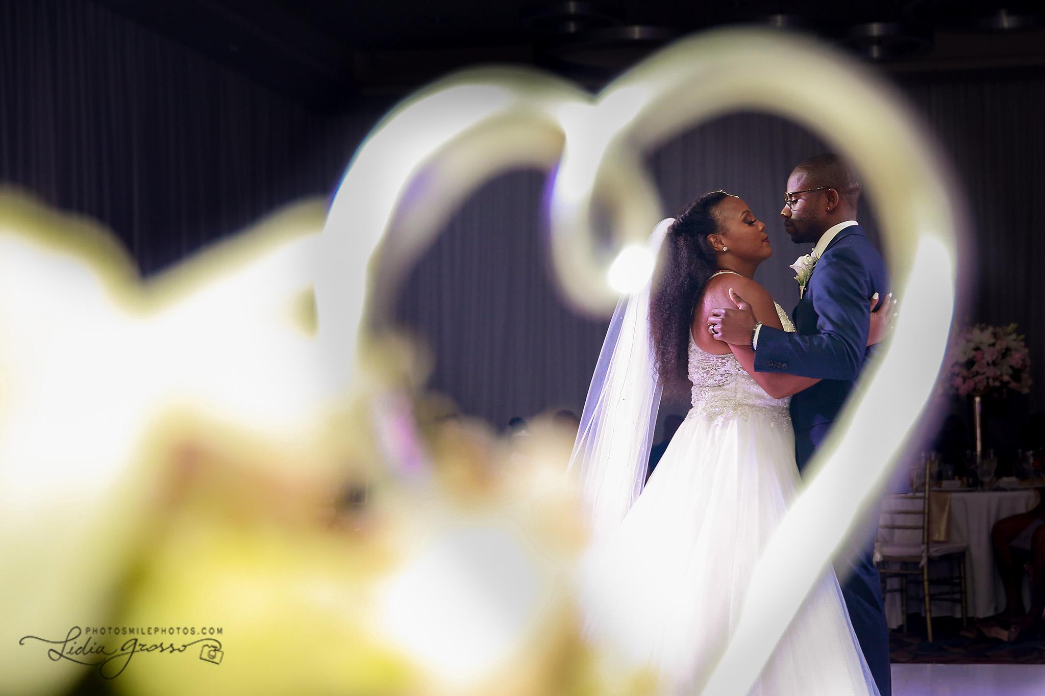 Jahleeka-TJ-wedding-Hyatt-Ziva-629s.jpg