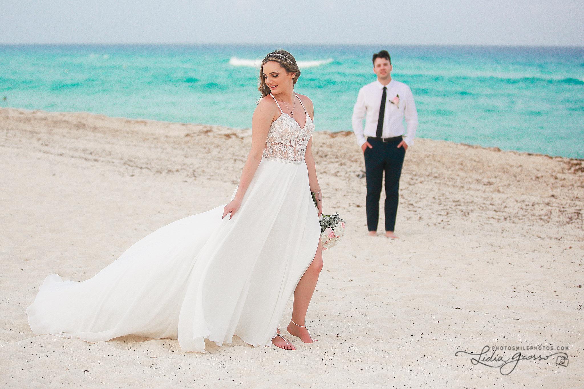 Kaitlyn-Kevin-wedding-Cancun-391s.jpg