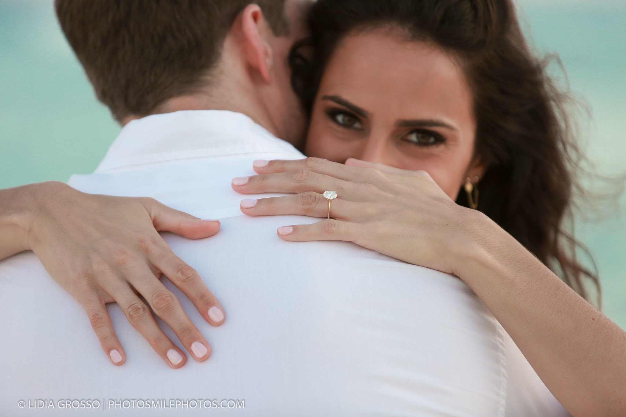 low-res-Gil-Mili-engagement-Cancun-138.jpg