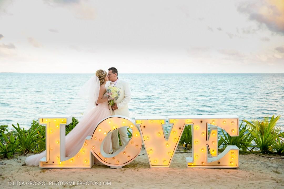 low-res-Jez-Poncho-Wedding-0435.jpg