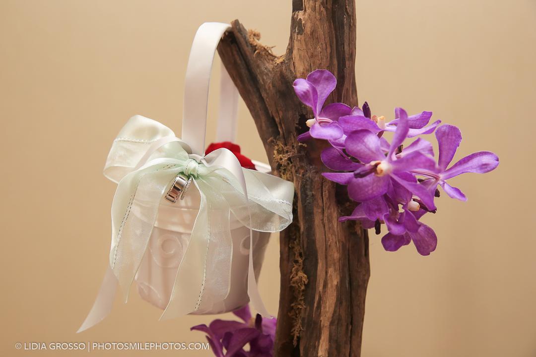 low-res-Julia-Rich-wedding-Hyatt-Ziva-020.jpg