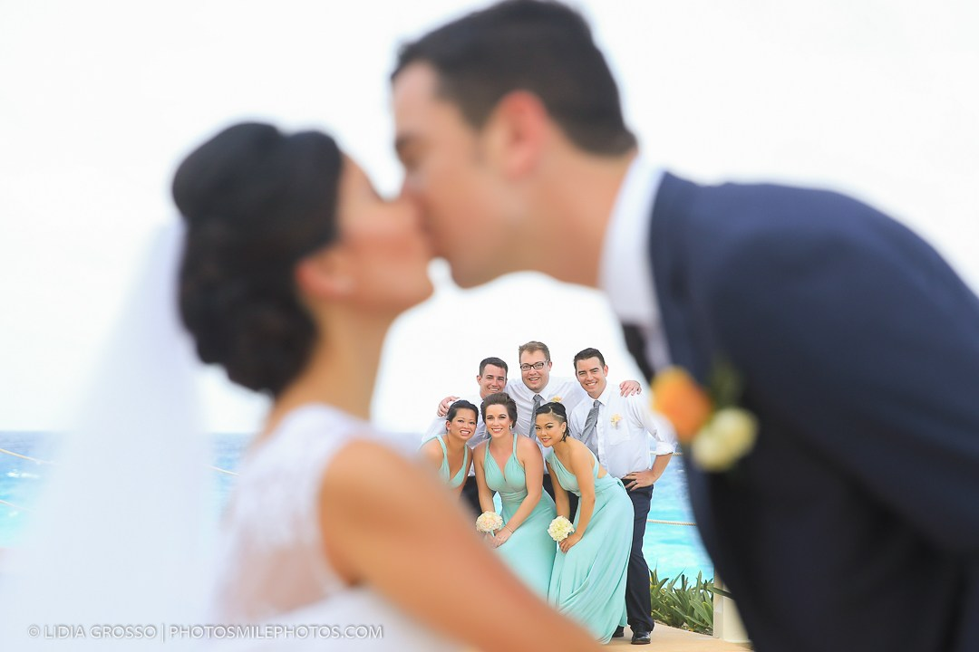 low-res-Julia-Rich-wedding-Hyatt-Ziva-400-1.jpg
