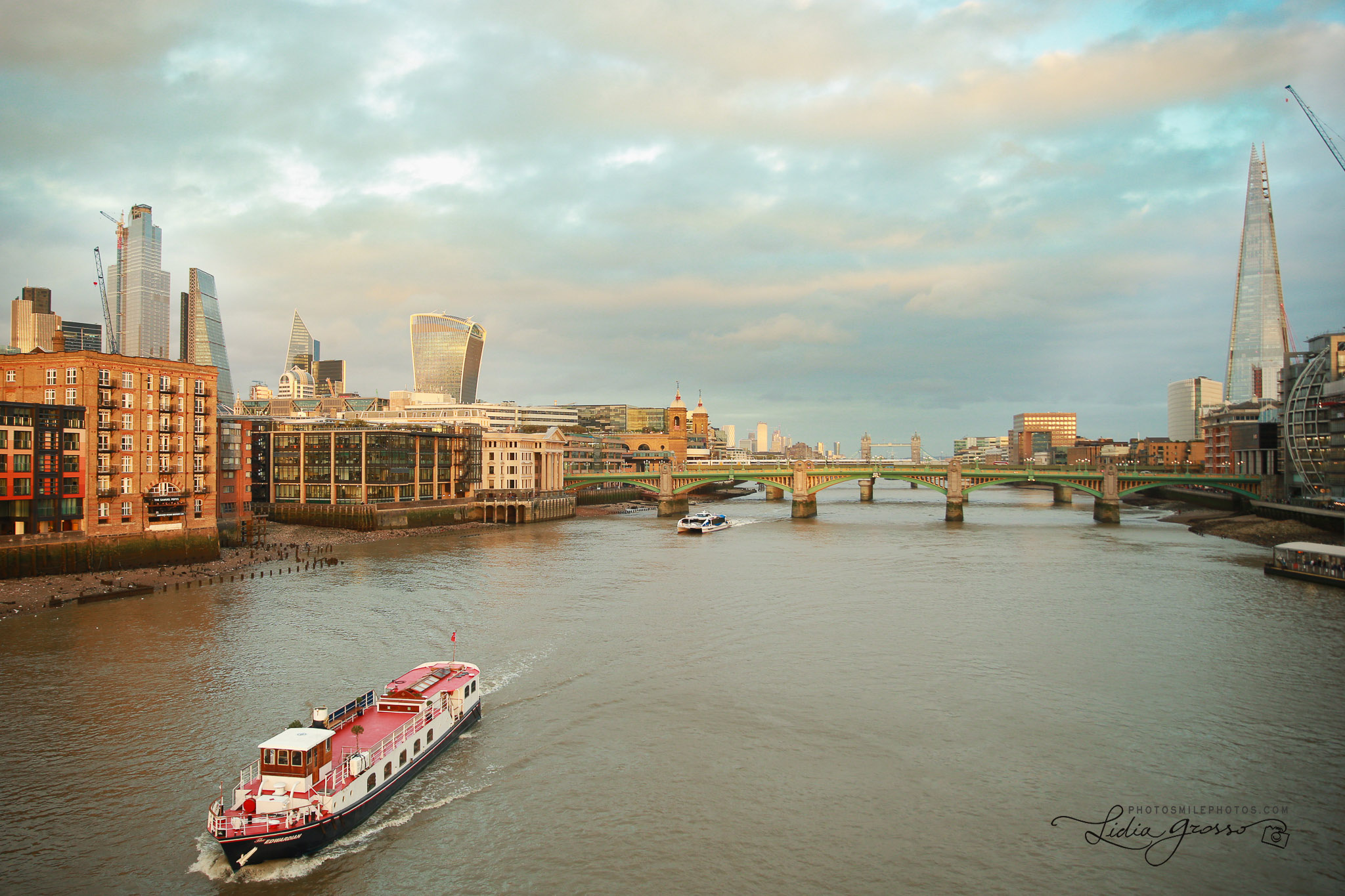 low-res-London-2019-055s.jpg