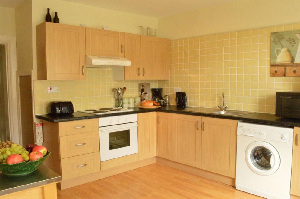 Field-House-Kitchen