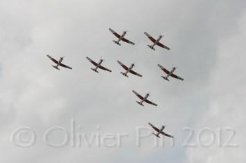 2012 Florennes 00012