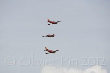 2012 Florennes 00018