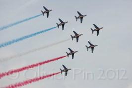 2012 Florennes 00019
