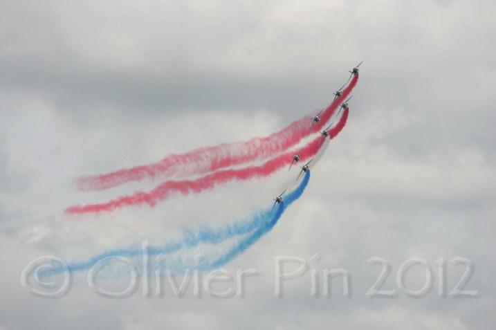 2012 Florennes 00020
