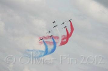 2012 Florennes 00022