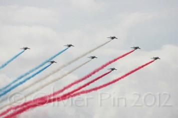 2012 Florennes 00024