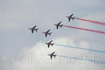 2012 Florennes 00025