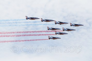 O_PIN_Bourget_2015_12