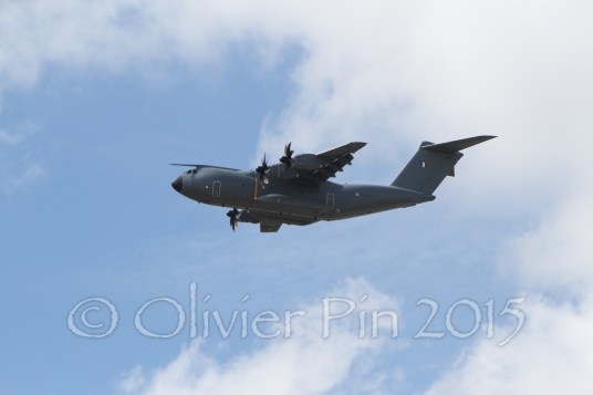 O_PIN_Bourget_2015_15