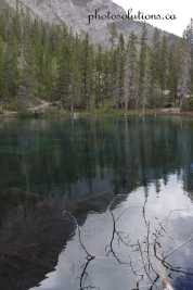 Grassi Upper lake wm
