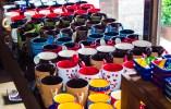 Colores_Puig de Randa1