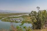 Samkar - lac Inle