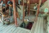 Puit - Mine de Mogok