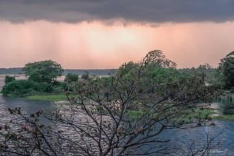 Yala national park - province du sud -Sri Lanka