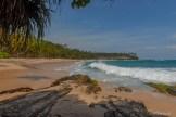 Tangalle -Sri Lanka