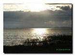 La mer, éternelle transmetteuse de lumière