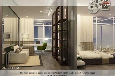 4 Bedroom Condo For Sale In 12 Luxury Flats San Juan Metro Manila