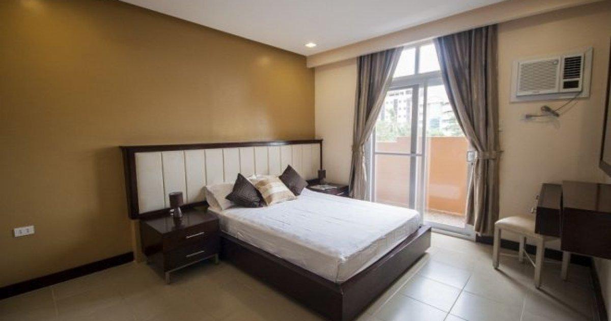 2 bed condo for rent in Cebu 55000 787636  Dot Property