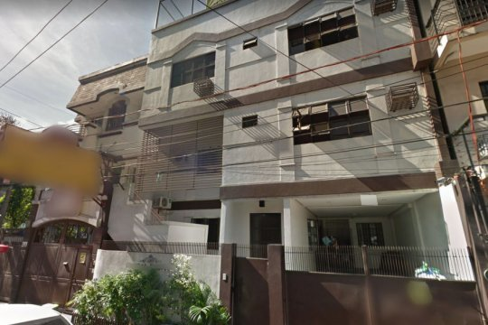 Apartments For In The Philippines