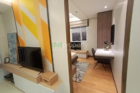 1 Bedroom Condo For Sale Or Rent In Mall Of Asia Complex Metro Manila Near Lrt 1 Gil Puyat