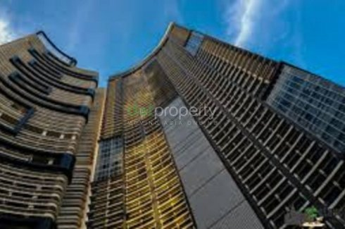 Condo For Sale In The Gramercy Residences Poblacion Metro Manila