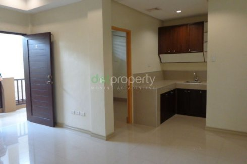 2 Bedroom Apartment For In Matina Crossing Davao Del Sur