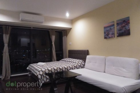 1 Bedroom Condo For Sale Or Rent In Makati Office Poblacion Metro Manila