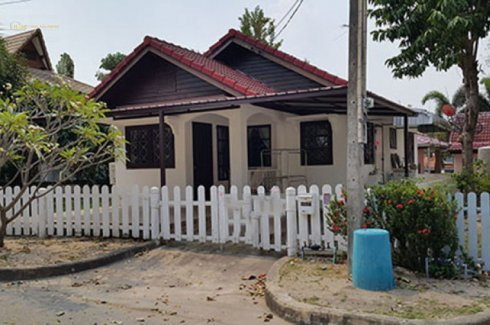 2 Bedroom House For Rent In Ban Chang Rayong