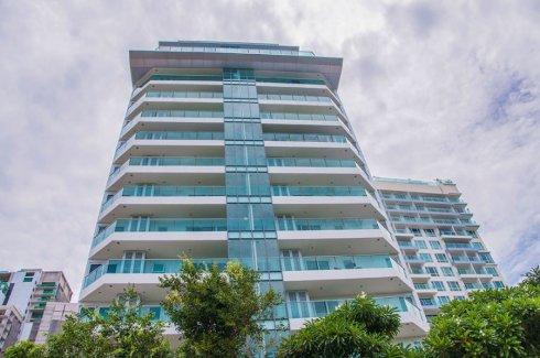 Condo For Sale In Cosy Beach View Pratumnak Hill Chonburi