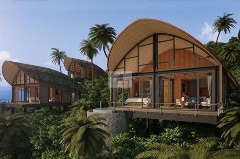 1 Bedroom Condo For Sale In Kamala Phuket
