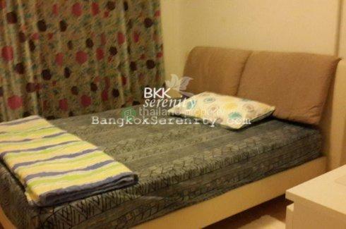 3 Bedroom Townhouse For Sale Or Rent In Srinakarin Bangkok