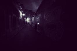 Screenshot-2018-2-17 Tobias Steinmaurer ( tobias_steinmaurer) • Instagram-Fotos und -Videos(3)