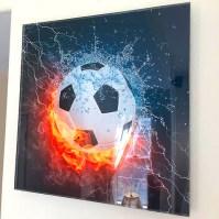 Acrylic Wall Art  PhotosThatShine