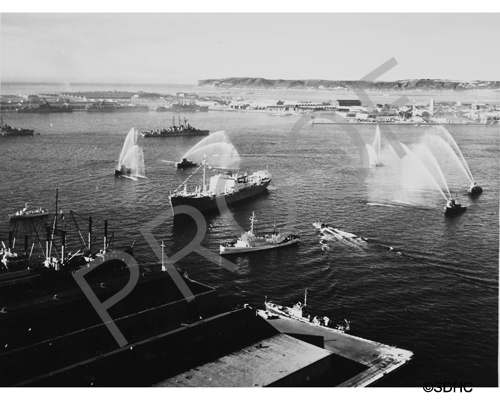 Ships Amp Boats Prints Or Digital Downloads For Reproduction