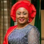 First Lady, Aisha Buhari adds another year
