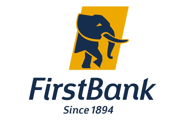 Partial Lockdown: First Bank opens selected branches Nationwide
