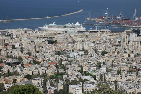 haifa-port-010